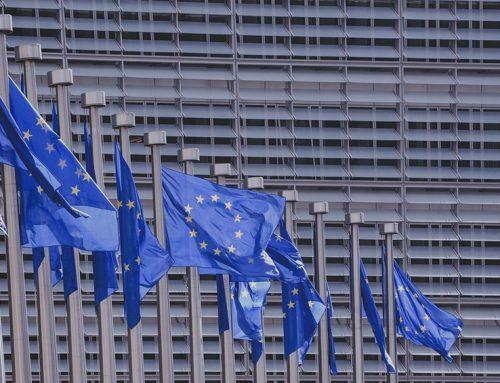 Cláusula IRPH de las hipotecas tras la sentencia del Tribunal de Justicia Europeo