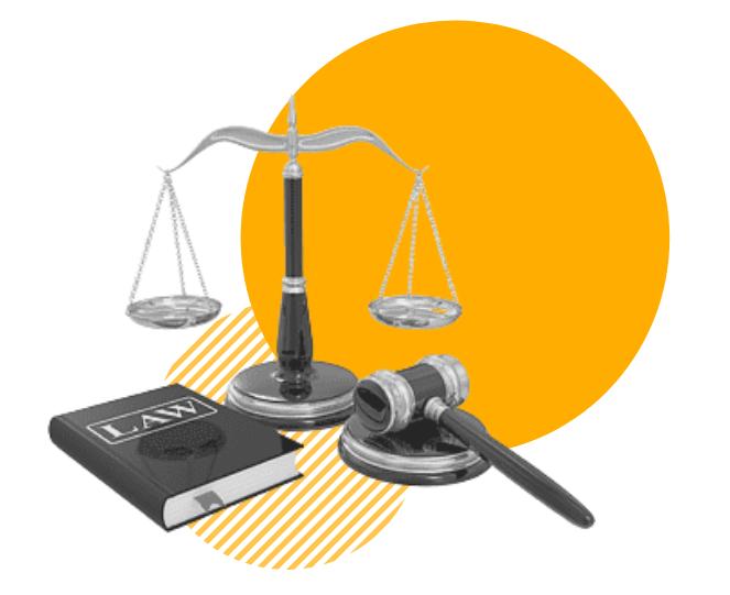 Articulos de noticias juridicas