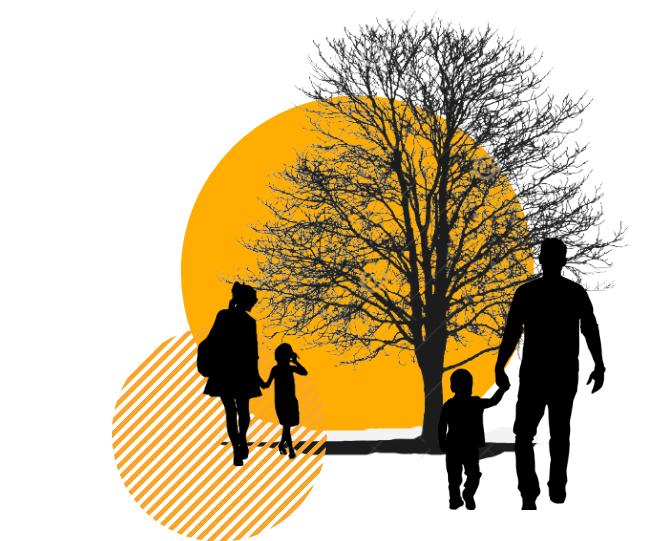 Derecho de familia internacional