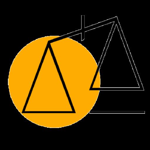 Mundojuridico abogados granada