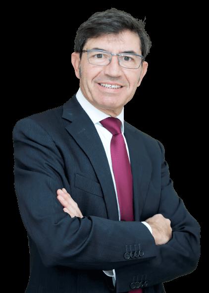 abogado especialista en arrendamientos y propiedad horizontal